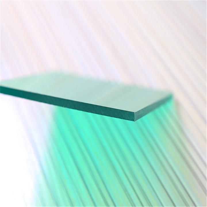 Decorative Plastic Panels : Plastic exterior wall decorative panel buy d