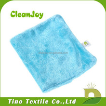 Terry kitchen microfiber cleaning cloth