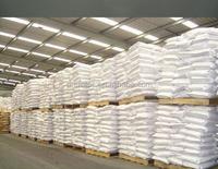 Detergent raw material Sodium Lauryl Sulphate (SLS) K12 powder needle liquid