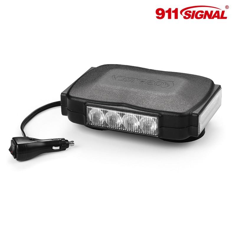 car strobe light led emergency light bars o4 buy emergency vehicle. Black Bedroom Furniture Sets. Home Design Ideas