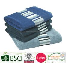 Cotton Bath Towel Wholesale Towel Bath