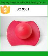 HDL~7550 Outdoor Toys Balls sales plastic hollow ball