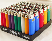 Bic Lighters Wholesale
