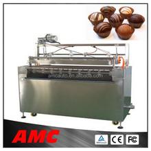 AMDJ600 Factory Price Chocolate Bread/Cake Decorating Machine