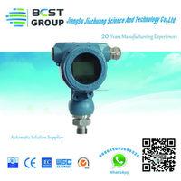 Cheap hot-sale dynisco rigid melt pressure transducer