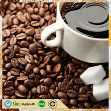 Best quality Robusta Coffee