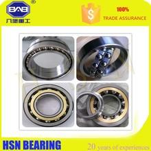 HaiSheng Angular Contact Ball Bearing 7230 M Bearing
