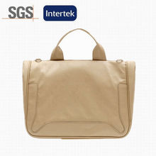 2015 handbag Comely ladies Stylish lady classical bags