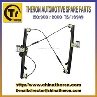power window regulator assembly for ranger 2012 front left and right door window lifter outo spare parts