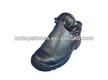 black safety shoe for restaurants Dickies safety shoes Safety protective boots