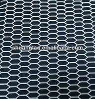 expanded metal mesh home depot