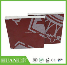 plywood price for 2012,high quality polyester board,high quality colour hpl plywood