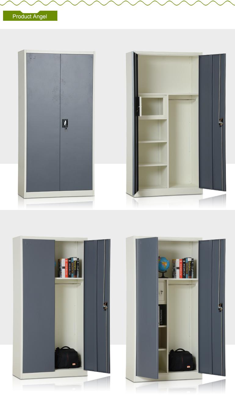 Godrej almirah style storage cabinet steel lockable safe for Almirah design images