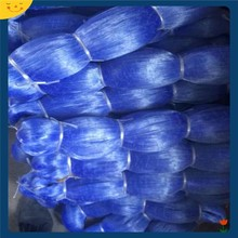 Pêche décoratif net fabriqués en chine usine