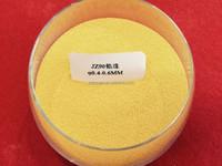 90% ZrO2 zirconia grinding sphere beads for grinding media