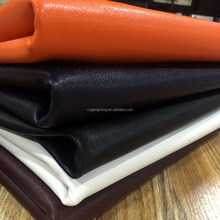 pu leather bed pu synthetic leather for shoe wholesale leather shoes