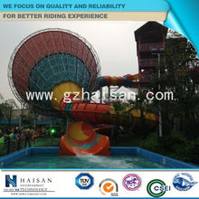 new exciting plastic factories china manufacturers in china
