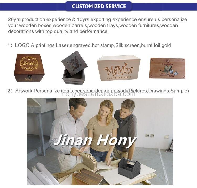 Custom wooden decoration Jinan Hony_1.jpg