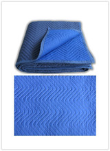 Microfiber Removal Blankets/pads the best moving blankets