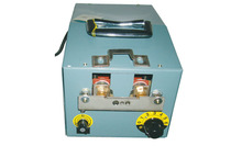 Cortapicos Automático para Pollos Contador Fotoeléctrico Dispositivo para Corte de Picos