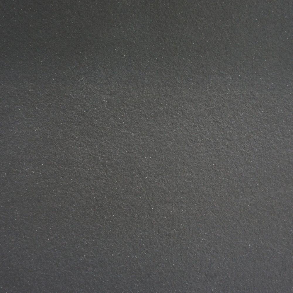 검은 색 바닥 타일 디자인 거친 crv6005 타일 욕실 타일-타일 -상품 ...