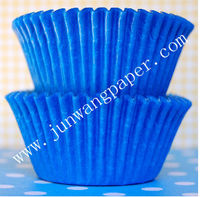 Food Grade Paper Muffin Cases Cupcake Lines Cake Cup Paper Cake Cups