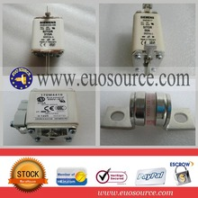 high voltage thermal original and new diazed fuse 170M3215