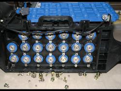 7 2v battery stick battery pack honda hybrid 7.2v battery sticks for hybrid cars
