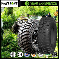 off road tyres 4x4 light truck r17,extreme off road mud tyre 35*12.5r17