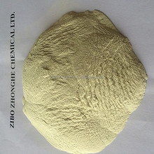 specialized in Ferrous sulphate /Ferrous sulfate with good/high quanlity trading
