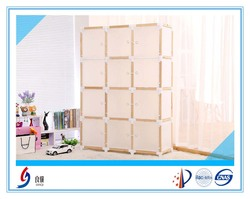 Bedroom furniture Karachi hot sale online store closet organizers
