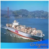 MSC freight rate to Novorossiysk ------ Skype: joey@co-logistics.com