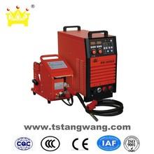 NB-350DP Digital pulse inverter Welder IGBT-160/180/200 /300/350/500 amp gas welding machine