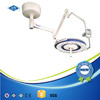 Luminescent LED Surgical Shadowless Lamp Price