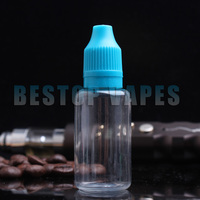 Free Sample!! bottle oil e-liquid for E.cigarette