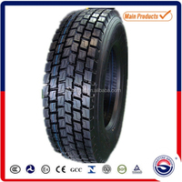 chinese commercial truck tires wholesale from sinotyre group 315/70r22.5