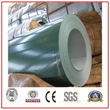 hot sale price from manufacturer of PPGI buyer