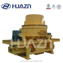 Sand Machine Low price/CE series PL construction impact crushing