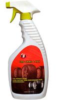 OEM car tyre foam cleaner spray 500ml