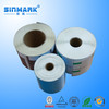 SINMARK hot selling wholesale best private label clothing manufacturers