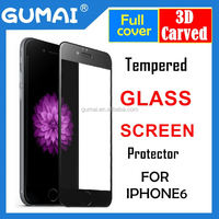 New arrival top quality phone screen protector