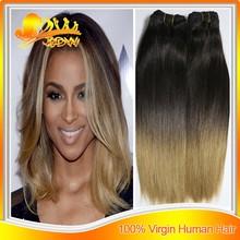 hair dye comb oriental trading Indian human hair sew in human hair weave ombre hair