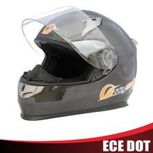 cheap china motorcycle helmet full face helmet