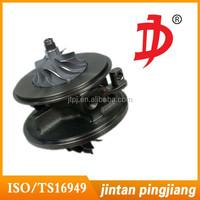 BV39 turbo chra 54399880022 54399880017 54399880019 a3 1.9tdi 105hp turbo cartridge