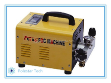 high quality fogging misting system pump