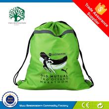 clear pvc tote bag, 2015 china manufacuturer clear pvc tote bag