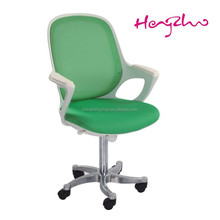 modern portable salon master chair/comfortable stool chair supply HZ-9041