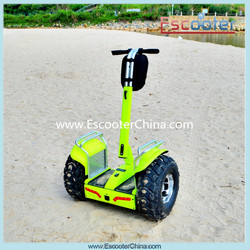 Upright black environmentally-friendly electric bikes high quality