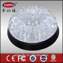 Hot selling car led interior lamp for toyota reiz made in China