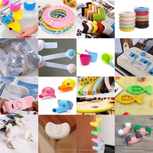 J2014-D2 multi-purpose self-adhesive baby care product baby safety ,baby product